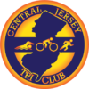 Central Jersey Tri Club